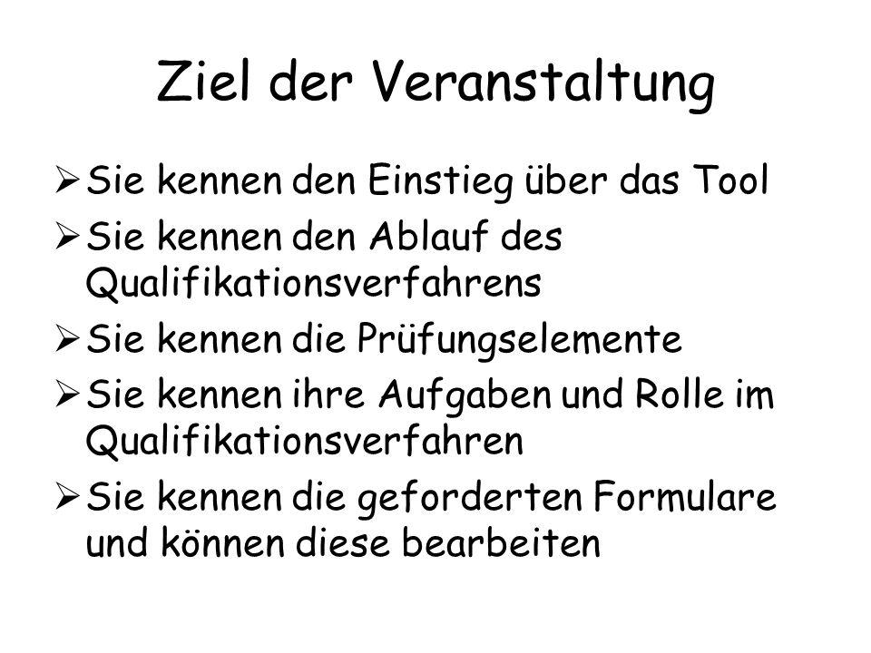 Hier finden Sie alle Infos: Wegleitung Qualifikationsverfahren 2014 Alle Formulare finden Sie unter: www.oda-soziales-zuerich.ch www.savoirsocial.ch
