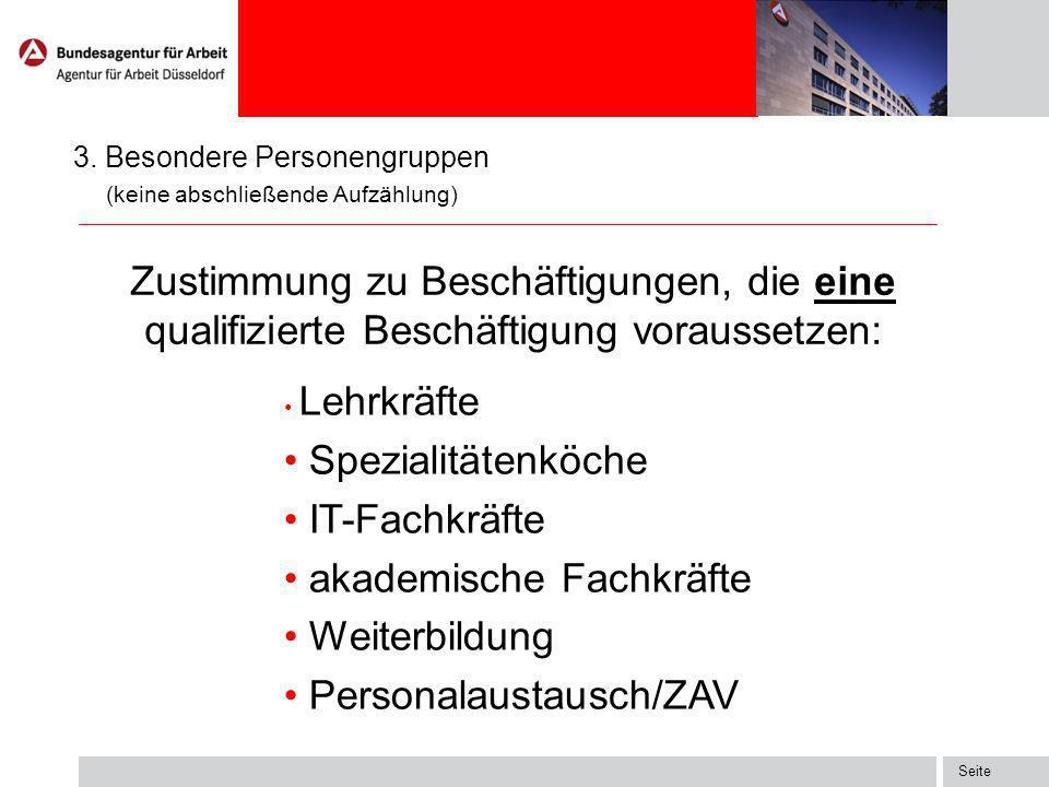 Seite 2. Zulassung von Fachkräften aus China, die noch im Heimatland ansässig sind Ausländerbehörde Arbeitnehmer Deutsche Botschaft/Bundes- verwaltung