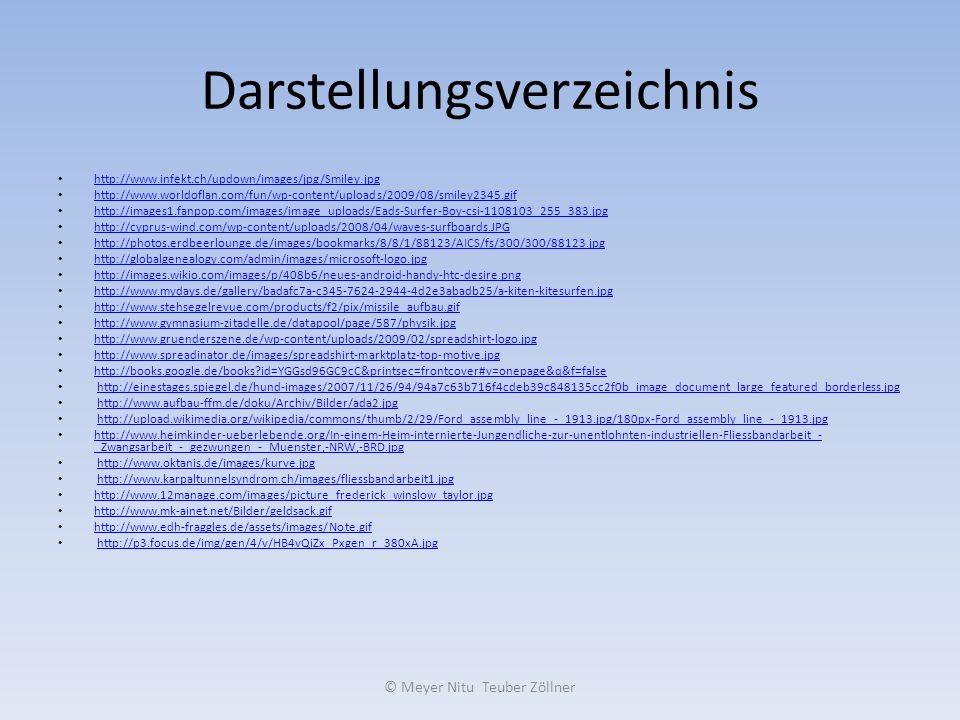 Darstellungsverzeichnis http://www.infekt.ch/updown/images/jpg/Smiley.jpg http://www.worldoflan.com/fun/wp-content/uploads/2009/08/smiley2345.gif http