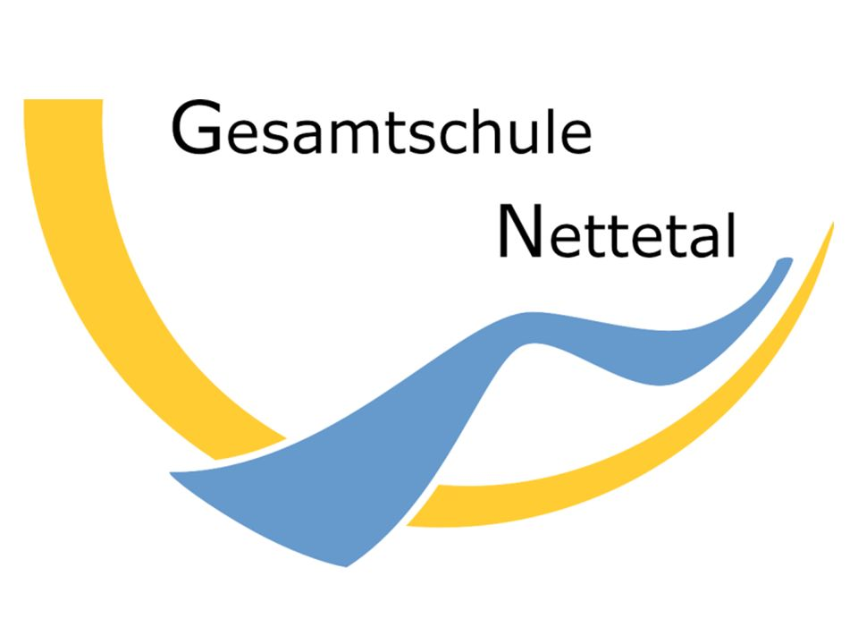 QB 4: Führung und Schulmanagement Die erweiterte Schulleitung Schulleiter Roland Schiefelbein
