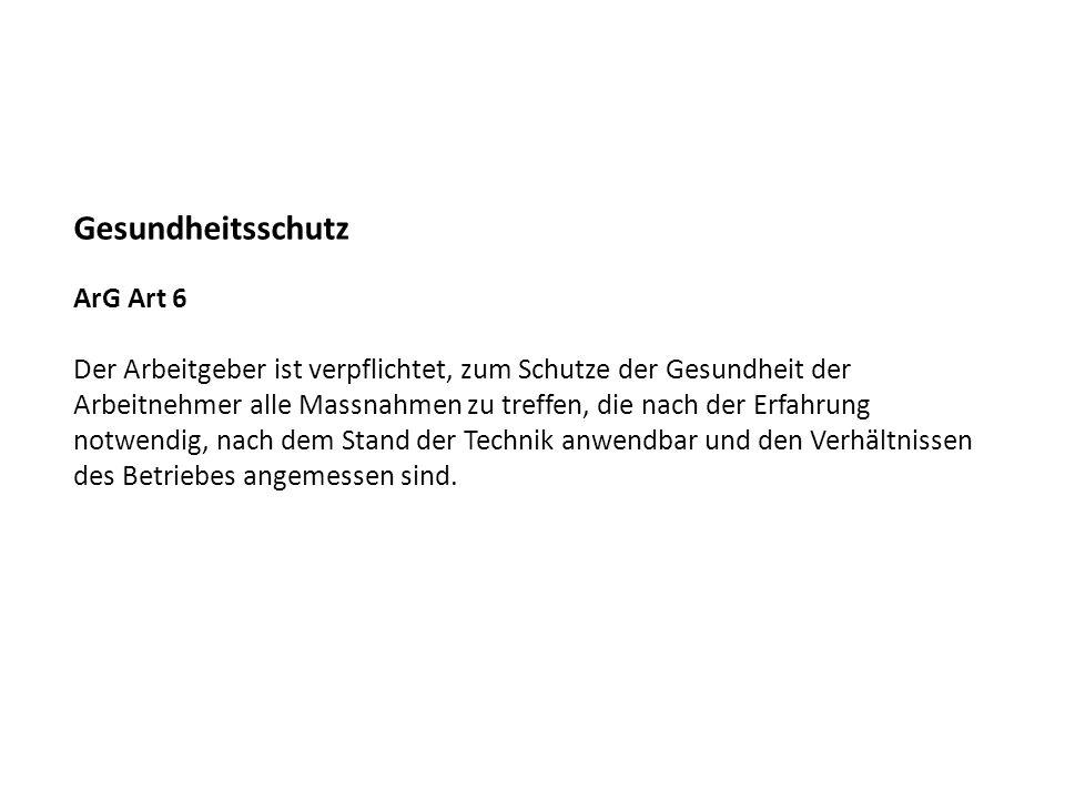 Kanton Luzern Ruhetags- und Ladenschlussgesetz
