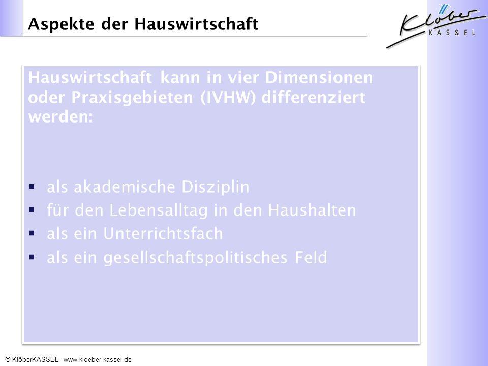 KlöberKASSEL www.kloeber-kassel.de 3.Periode (ca.