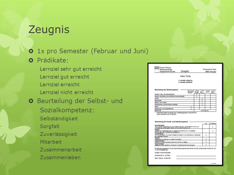 Deutsch 1.