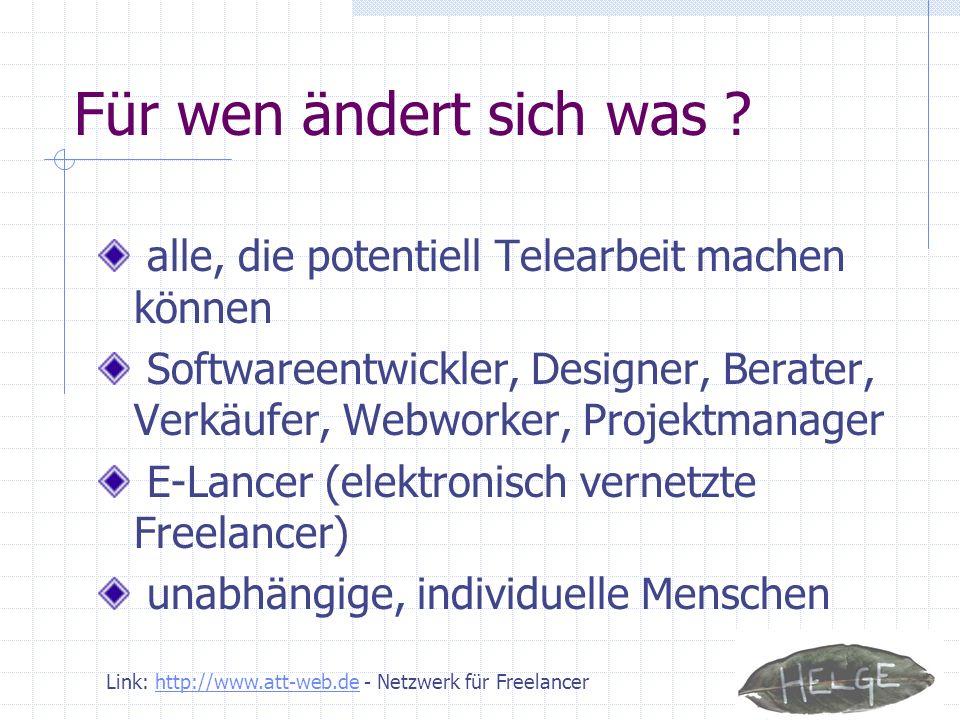 Biorhythmus eines Menschen Quelle: http://www.next-line.de - Arbeit und Gesundheithttp://www.next-line.de