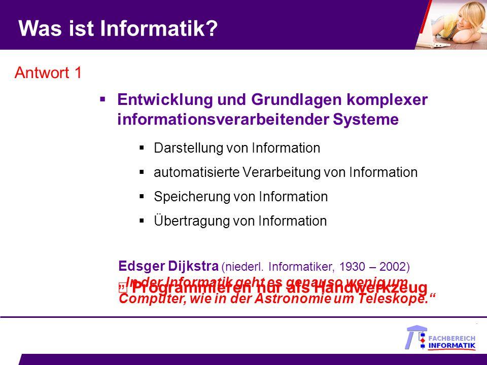 Master-Studienplan Master-Arbeit Seminar Projekt Nebenfach- module (16 ECTS-LP) Informatik-Theorie (Modellierg u.
