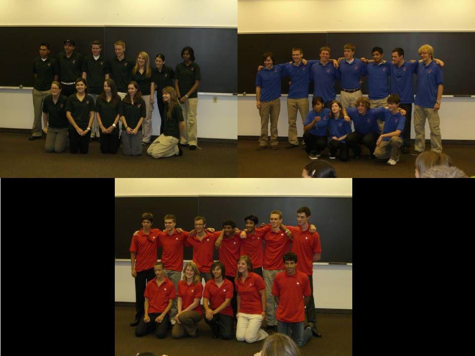 International Space School 2007 - Was ich erlebt habe - Meinen ersten Flug Freunde aus aller Welt (Kennenlernen verschiedener Kulturen) International Space School Class of 2007 Arbeiten mit NASA-Mitarbeitern Arbeiten mit NASA-Mitarbeitern TEAMARBEIT TEAMARBEIT Spannung, Spaß und Stress Spannung, Spaß und Stress Spaß
