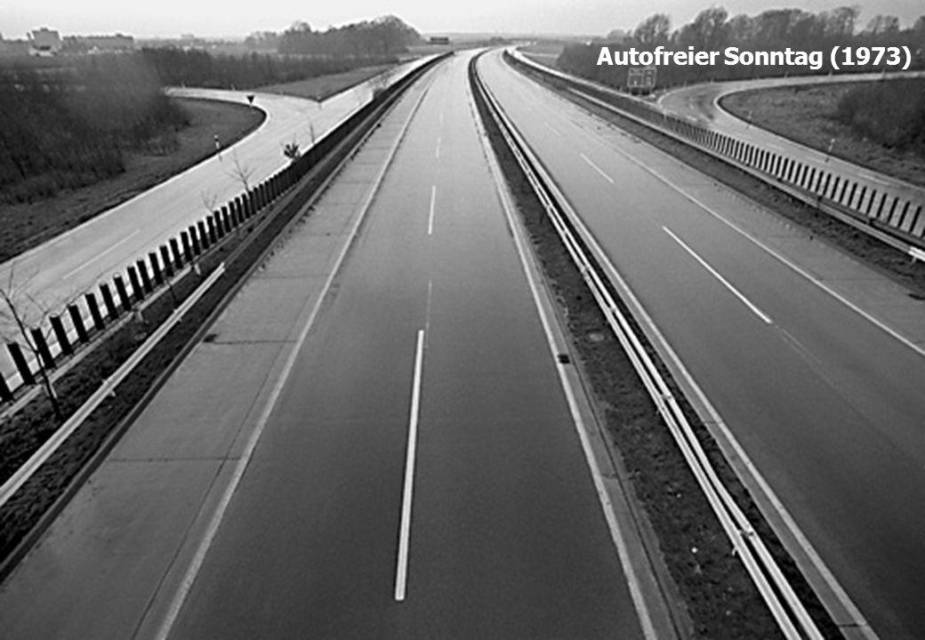 www.energiewende-oberland.de Autofreier Sonntag (1973)
