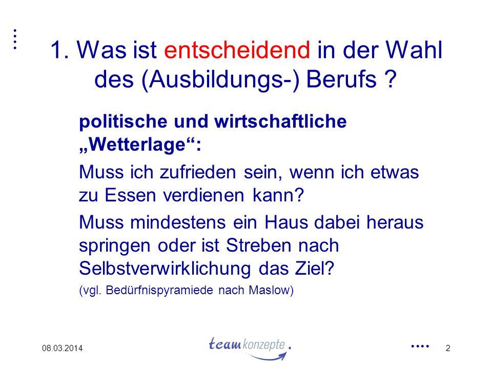 08.03.201433 4.Leben: G vs.