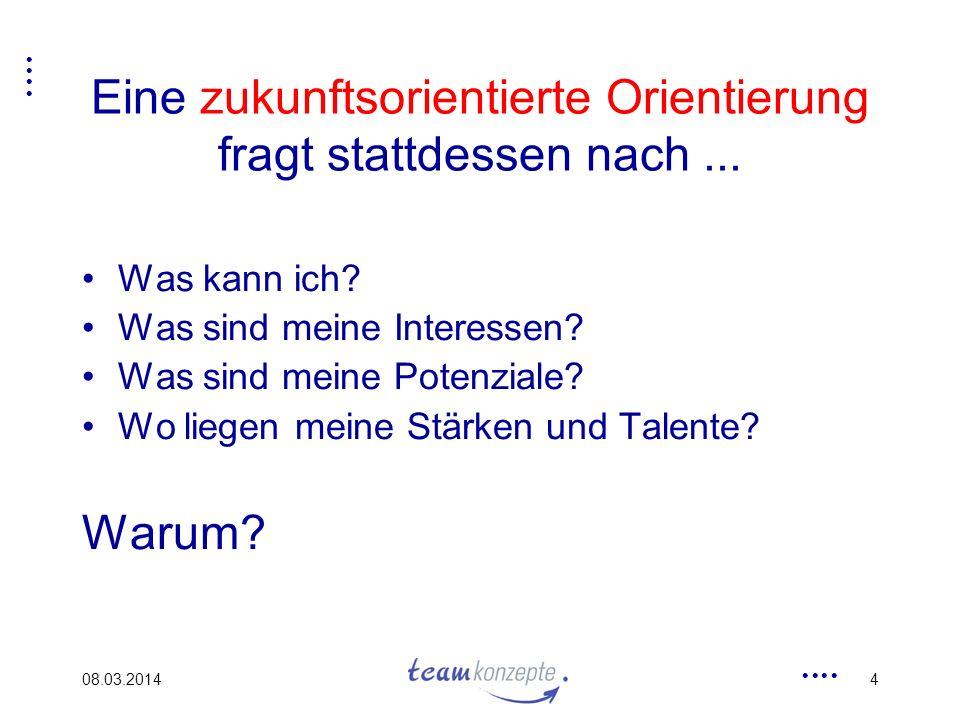 08.03.201425 2.Denken: P vs.