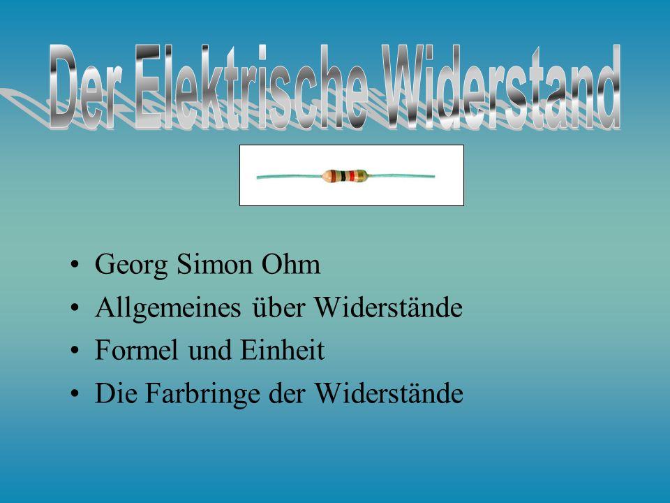 Stromverbrauch Privathaushalte Deutschland 2002 : 135,7 Gigawattstunden Haushaltsgeräte Kühlen 30 % Haushaltsgeräte Kochen, Bügeln, Wäschetrocknen 18