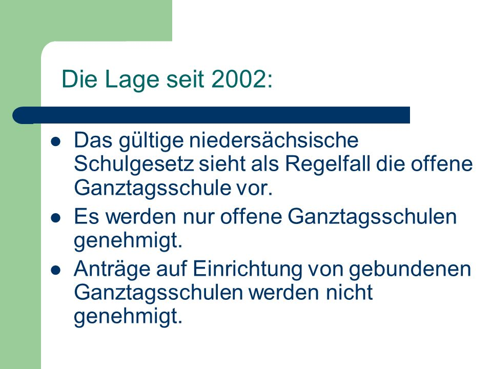Offene Angebote an mind.