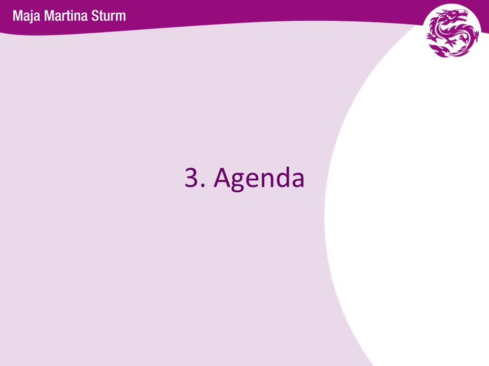 Agenda Begrüßung des Auditoriums Vorstellung der Referentin Vorstellung Agenda Übungen zur Förderung der Konzentration Was ist Work–Life–Balance .