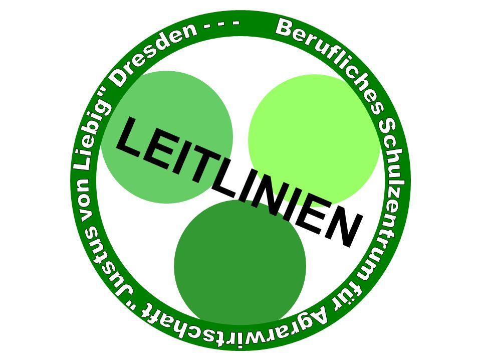 LEITLINIEN