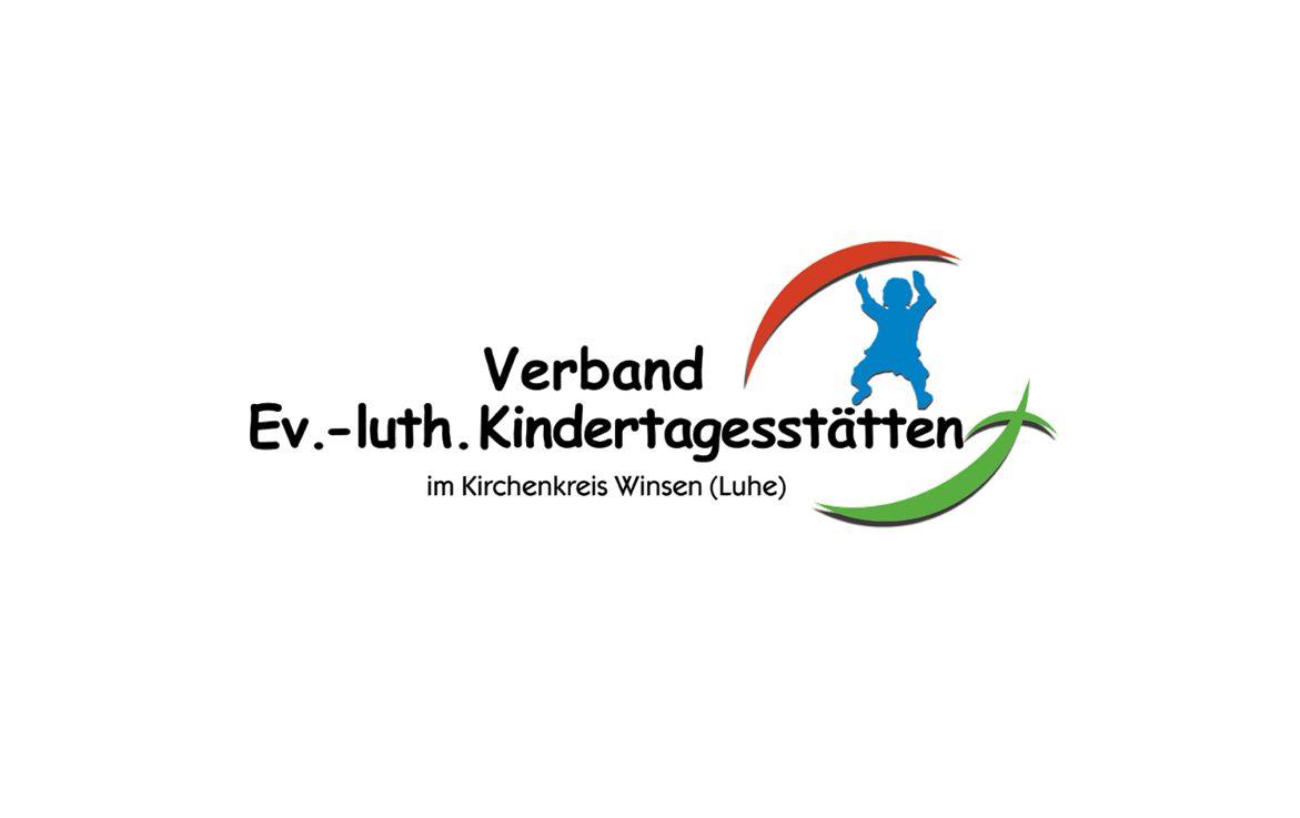 1.Ausgangslage und Rahmenbedingungen 2.Der Weg zum neuen Trägermodell 3.Beschreibung des Verbandes Ev.-luth.