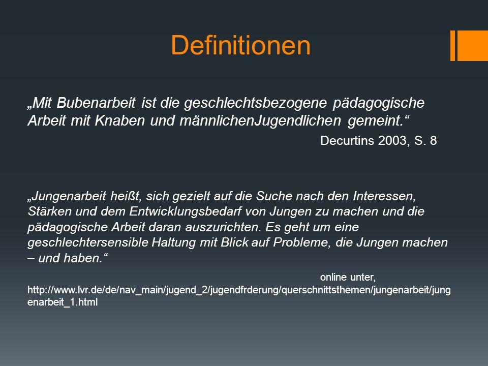 Literaturverzeichnis Brandfellner, M.(2010).