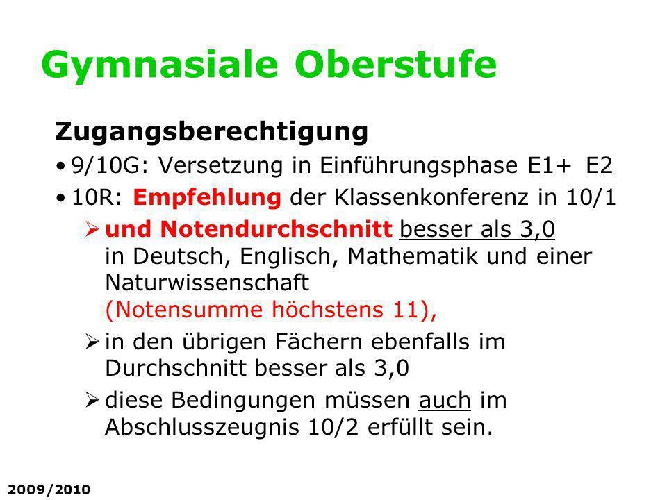 Aufnahme 2010/11 erster Doppeljahrgang 2009/2010 150 30 99 Gymnasialzweig G8 und G9 (HBS) sonstige Schule am Rosenberg Weingarten- schule HBS- Real- schulzweig