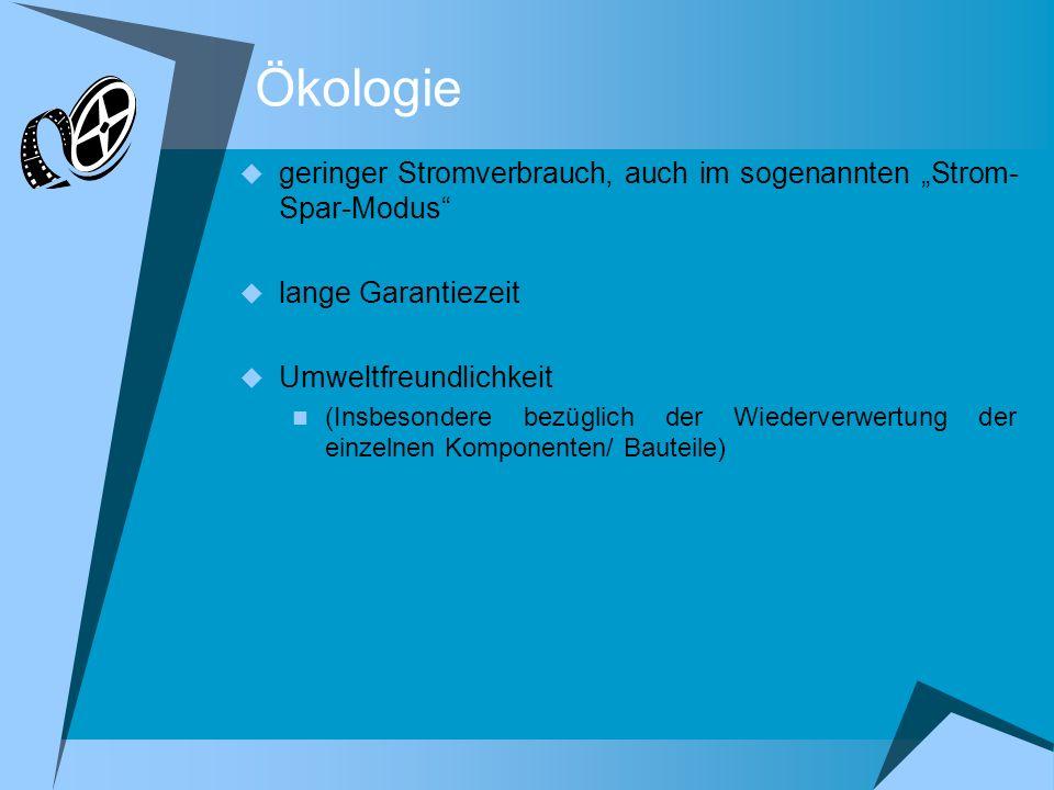 Auszug aus den Richtlinien zur Arbeit am Bildschirmgerät (laut der Bildschirmarbeitsverordnung BildscharbV) 1. Die auf dem Bildschirm dargestellten Ze