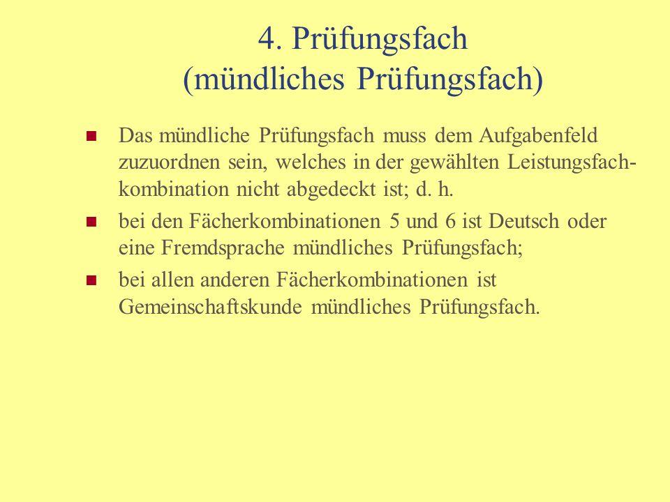 Verpflichtende Grundfächer die nicht gewählten möglichen Leistungsfächer: D, M, E, Frz 3-std.; Bio, Che, Phy, Gk, Iv 2-std. Religionslehre / Ethik (2-