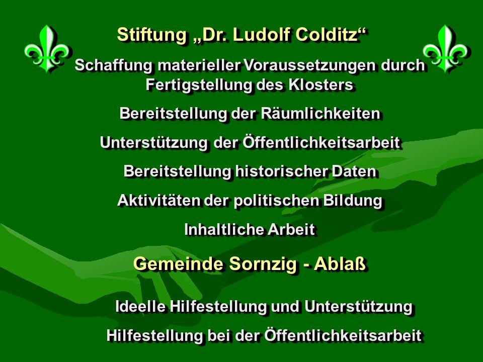 Sornziger Vielfrucht GmbH Technikerschule Dresden - Pillnitz EGZ Schulungs- und Beratungsgesellschaft Unterstützung bei Unterhaltung ProfilierungVermarktung ProfilierungVermarktung Zusammenarbeit mit Schülerfirmen im Programm EQUAL des Obstschaugartens
