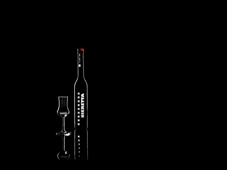 Hergestellt in der Antica Distilleria Beretta-Filli in Tschierv vom erfahrenen und mehrfach ausgezeichneten Brennmeister Luciano Beretta