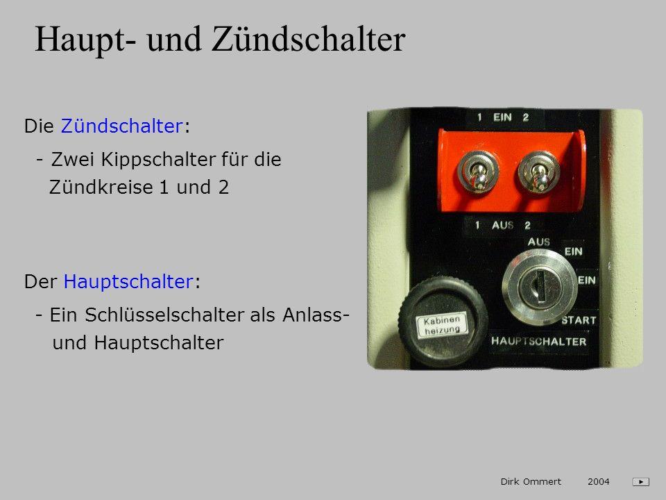 Propeller: Mühlbauer MTV-1-A/L 170-05 Constant-Speed-Propeller mit Segelstellung 170 cm Durchmesser 160 cm Durchmesser (Ho -V62 R/L 160 BT) Verstell-P