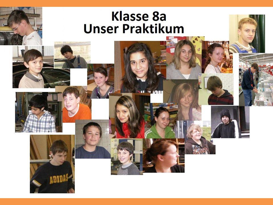 Hallo, Ich heiße Maximilian Diertl, bin 14 Jahre alt und habe bei Baier + Köppel als Industriemechaniker gearbeitet.