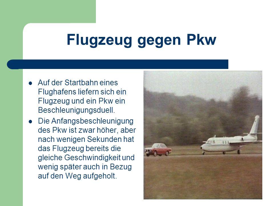 Vergleich BMW 645 Ci Kraftstoff: Benzin Beschleunigung 0-100 (in Sek.): 6,1 (a=0.4g) Höchstgeschwindigkeit: 250 km/h Chrysler Sebring 2,0 LX Kraftstof