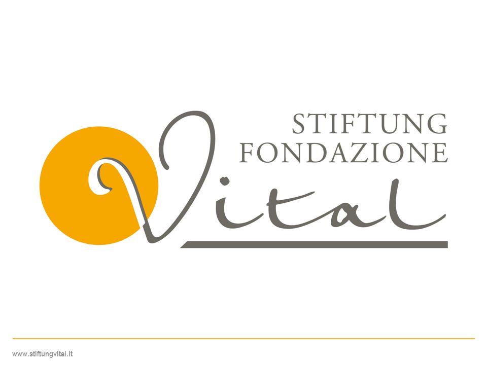 www.stiftungvital.it