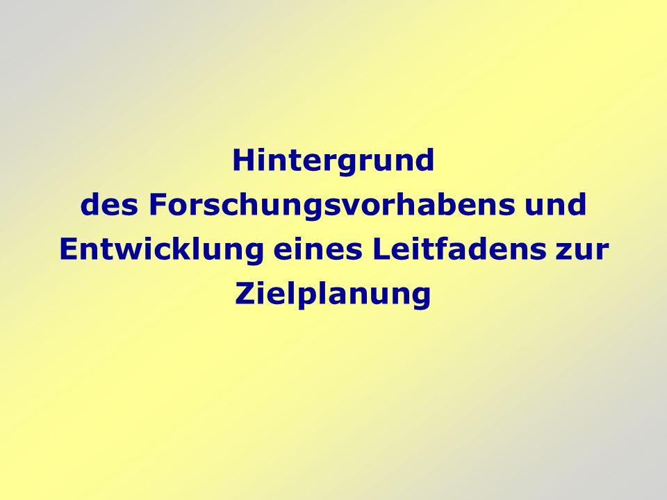 Vielen Dank! Internet: www.zfjk.de E-Mail: engel@efh-freiburg.de