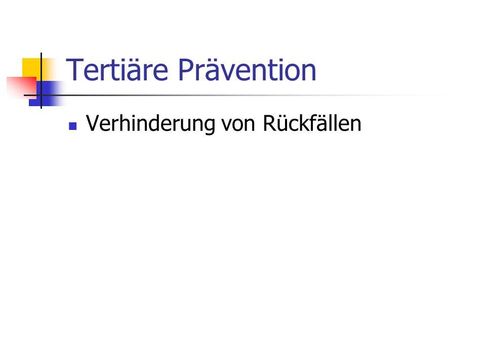 Strukturelle Prävention Seuchengesetz Impfgesetz Jugendschutz Nichtraucherschutz Arbeitsschutz Lebensmittelrecht Verkehrsrecht