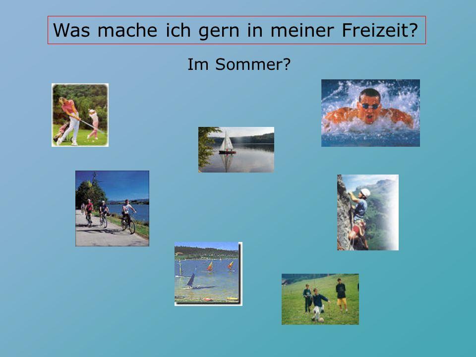 Internet Adressen zu Folie #8 http://www.happyholiday.ch/1/oesterreich.htmhttp://www.happyholiday.ch/1/oesterreich.htm (Unterkunft) http://www.oebb.at