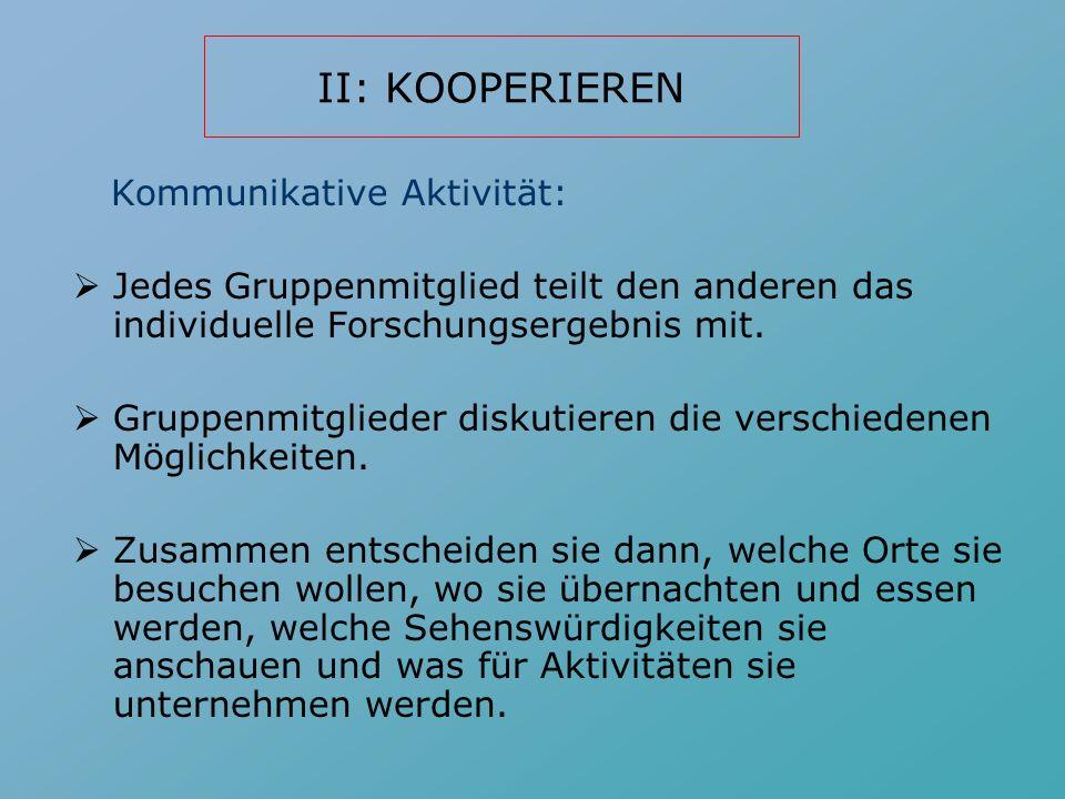 Wetter: http://www.wetteronline.de/ Unterkunft: http://www.urlaubaufdembauernhof.at/ http://www.austrian-hotelreservation.at/ http://www.ferienwohnung