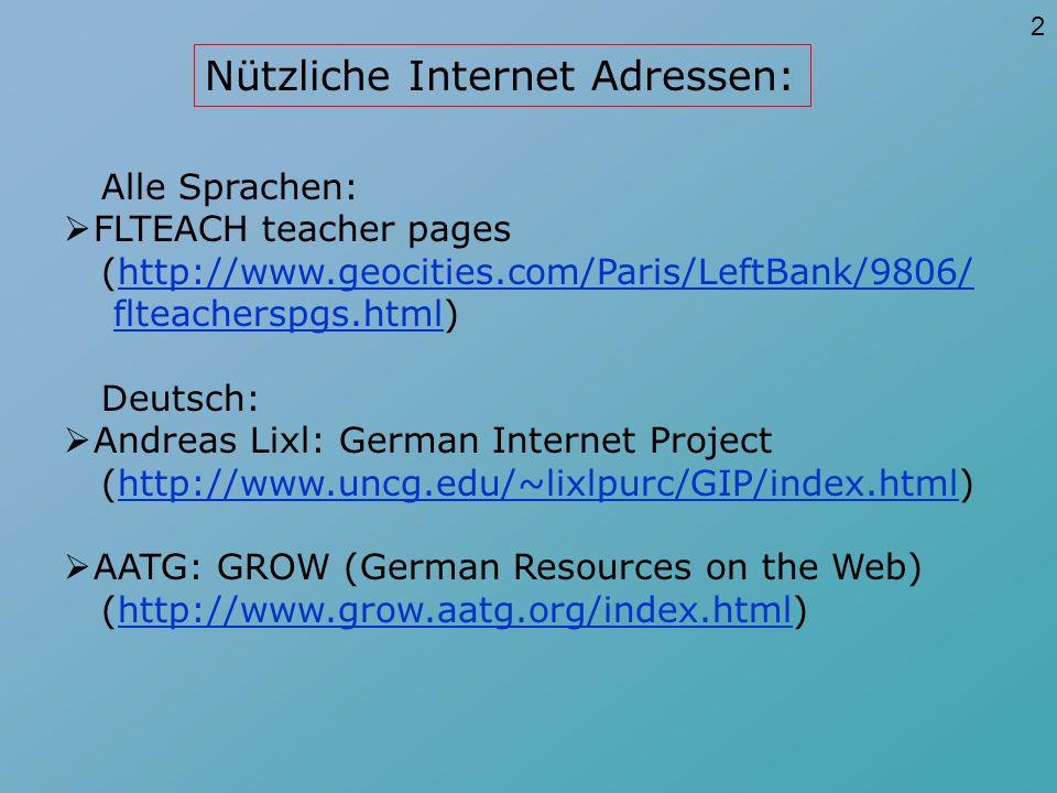 http://www.goethe.de/in/d/die/inhalt-f.html (Deutschland in Europa) http://www.goethe.de/in/d/die/inhalt-f.html http://www.goethe.de/gr/man/europa/dei