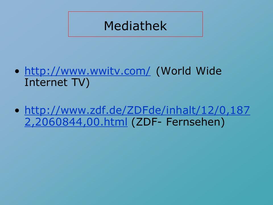 Webseiten von Verlagen: http://www.classzone.com/german.cfm (Houghton Mifflin - Auf Deutsch!)http://www.classzone.com/german.cfm http://college.hmco.c