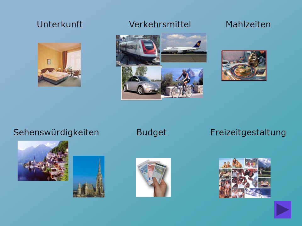 Internet Adressen zu Folie # 6 http://www.wien.gv.at/ http://www.st-poelten.at/links/ http://www.eisenstadt.at/ http://www.graz.at/ http://www.info.klagenfurt.at/ http://www.innsbruck.at/servlet/page.