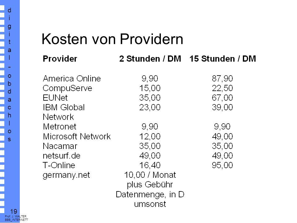 digital-obdachlosdigital-obdachlos 18 Prof. J.