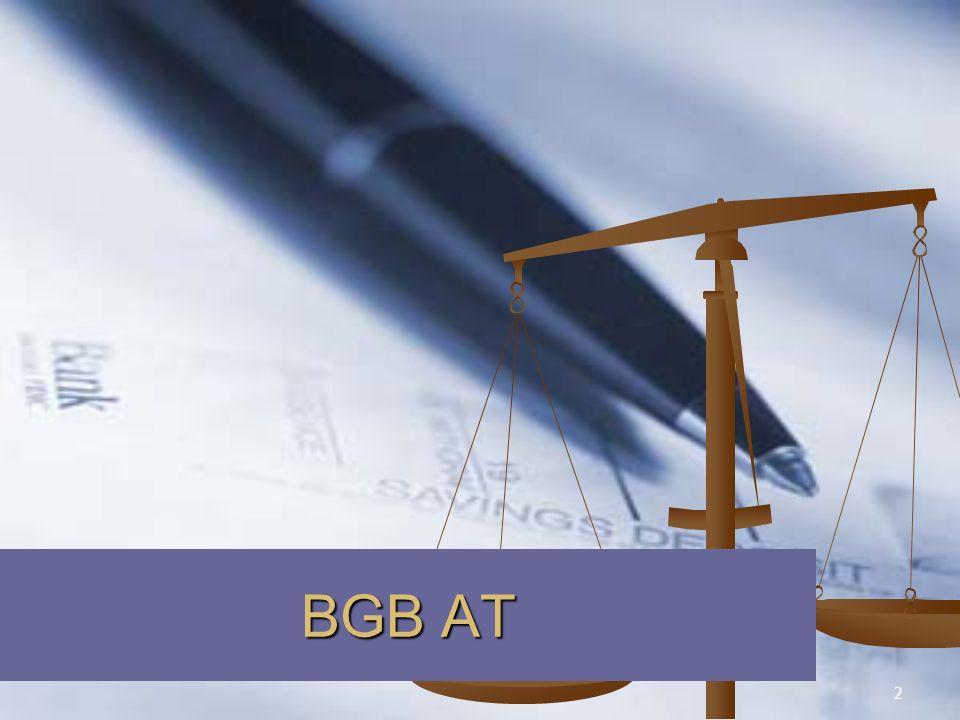 Schuldrecht Allgemeiner Teil AT Einführung anhand des Kaufrechts §§ 433 BGB sowie § 474 Verbrauchsgüterkauf.