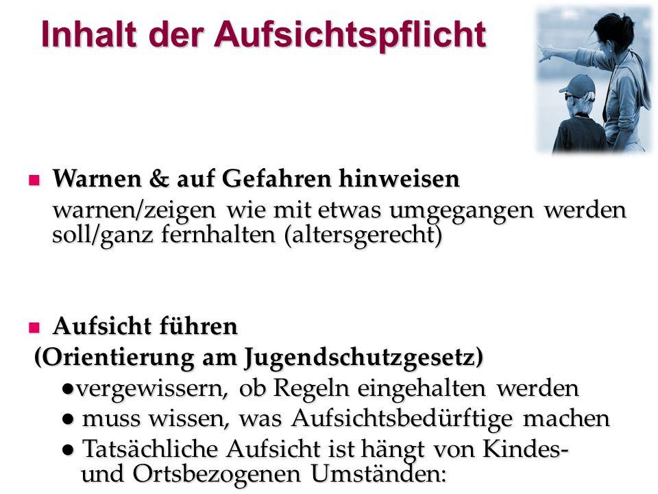 Schmerzensgeld § 253 Immaterieller Schaden ….