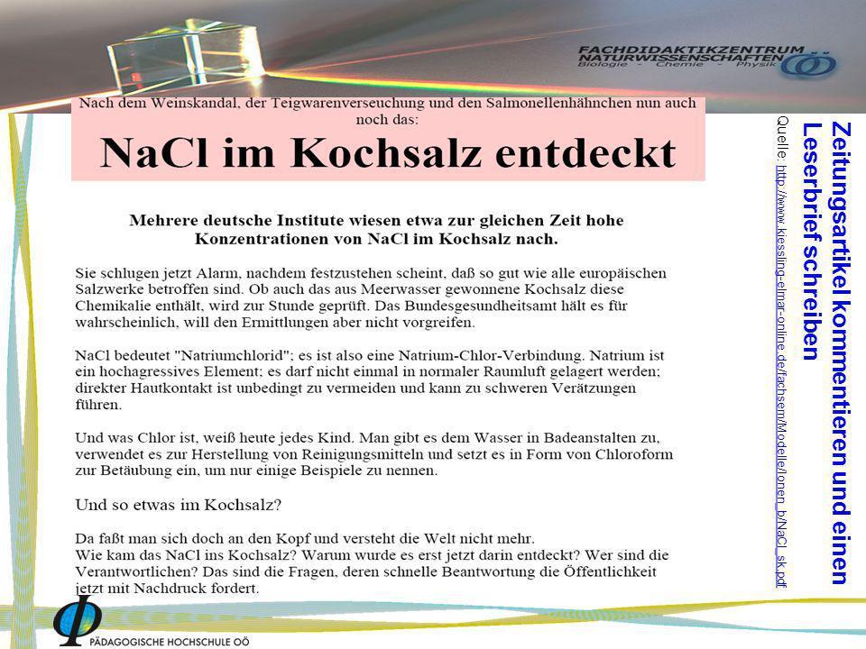 Quelle : http://www.kiessling-elmar-online.de/fachsem/Modelle/Ionen_b/NaCl_sk.pdfhttp://www.kiessling-elmar-online.de/fachsem/Modelle/Ionen_b/NaCl_sk.