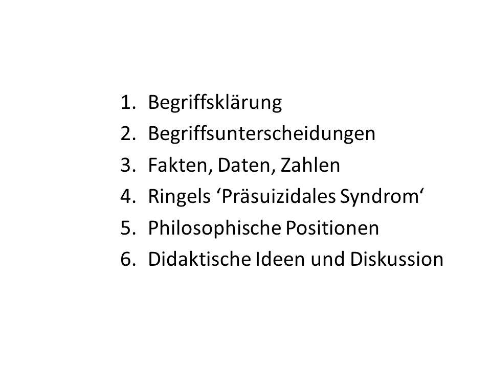 Scholastik: Synthese von Wissen und Glauben.Summa Theologiae (2.