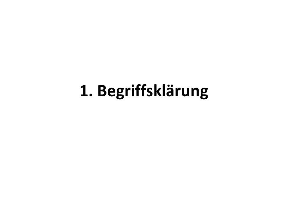 Literatur Friedhelm Decher, Die Signatur der Freiheit, 1999.