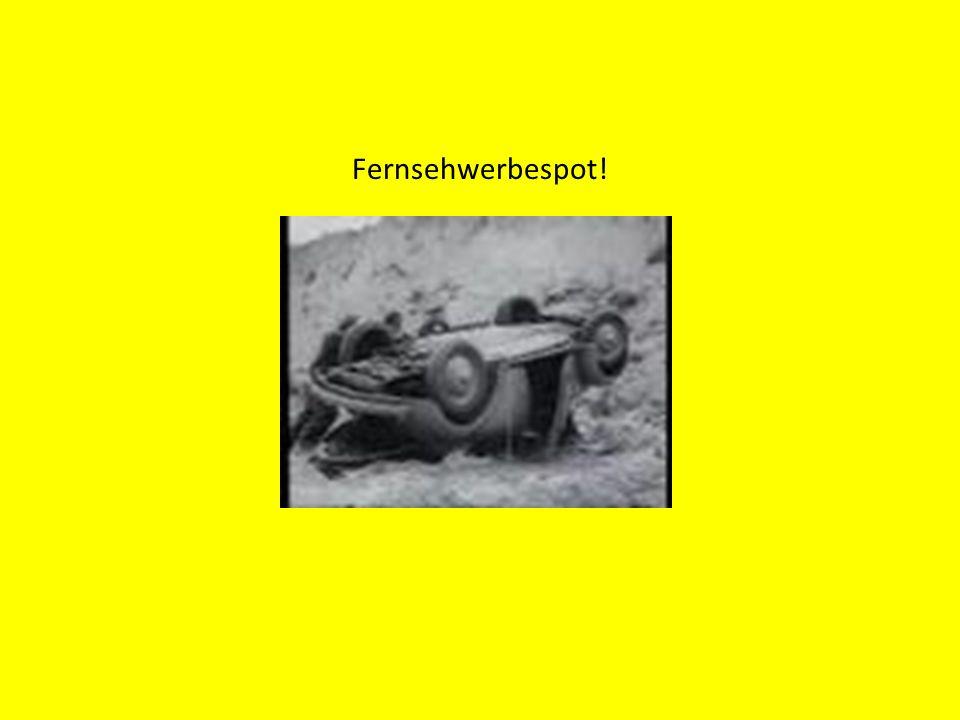 Die Produktion hat im September 1939 begonnen, als der Zweite Weltkrieg ausgebrochen ist.