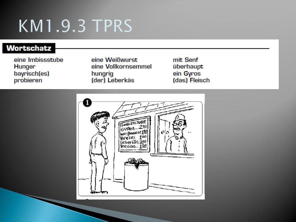 KM1.9.3 TPRS
