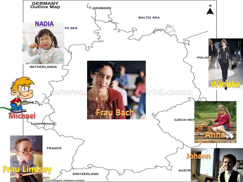 erdkunde quiz europa 6 klasse