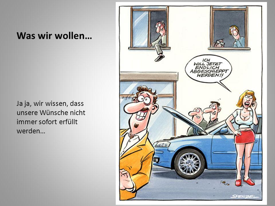 Pressebericht Sonntags-Blick Autosalon Extra 2012: Marie Louise Werth