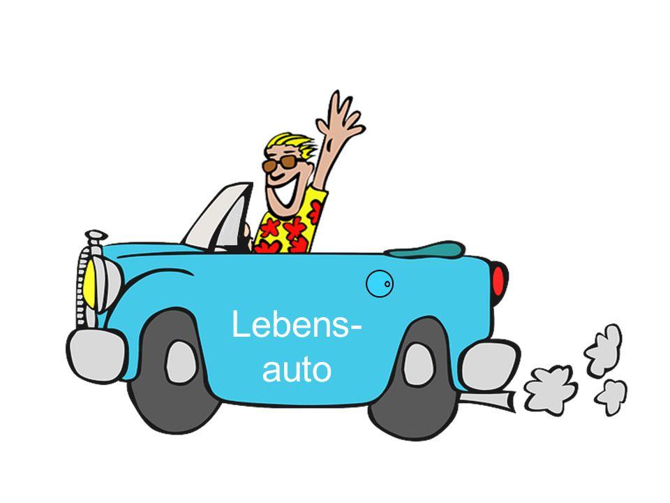 Lebens- auto