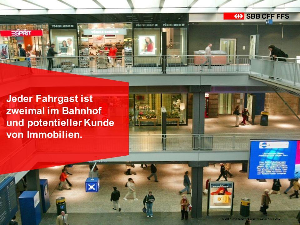 14 Mehr offene Toiletten für die Kunden.Stossrichtung Hygienecenter in Grossbahnhöfen.
