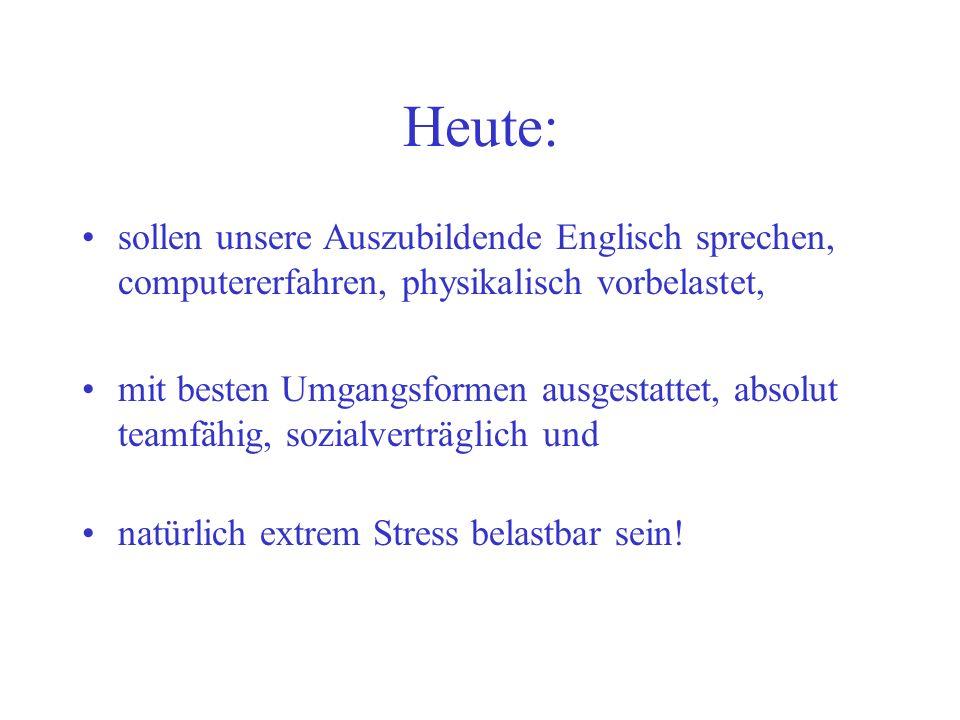 Mehr Infos: www.kfz-servicemechaniker.de
