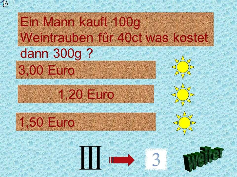 Wie viel ist 1 Liter in kg 8kg 26kg 1kg