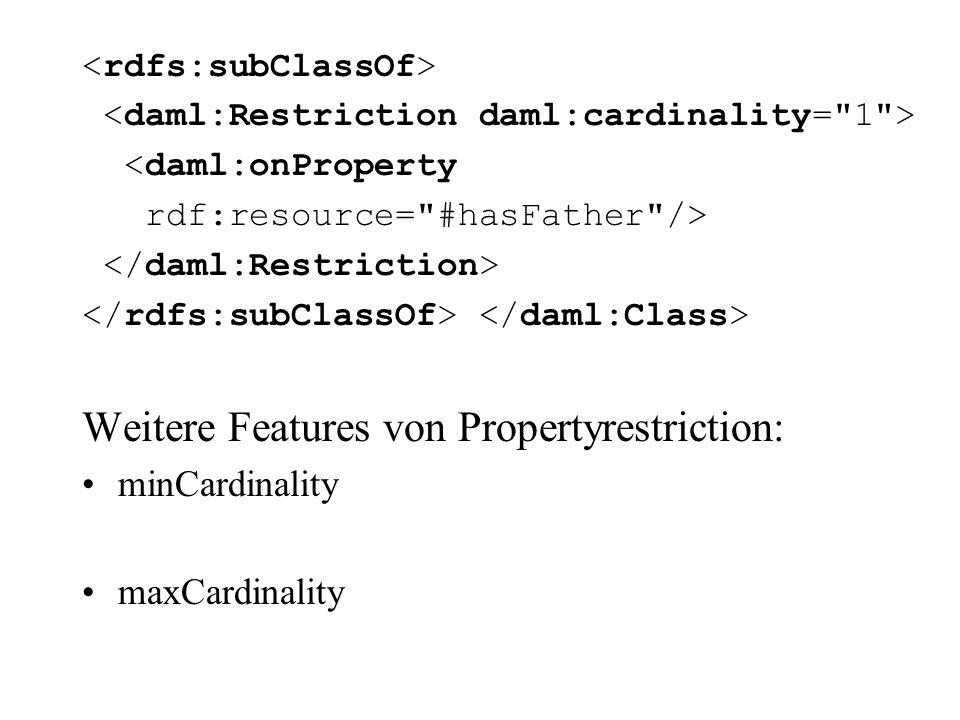 <daml:onProperty rdf:resource=
